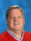 Pastor Ken, Senior Pastor