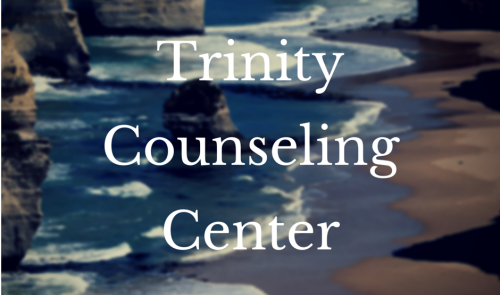 Trinity Christian Counseling