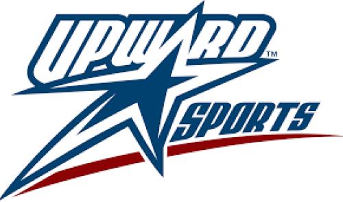 Upward Sports Information