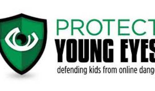 Protect Young Eyes Resources