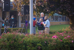 See You at the Pole-09914