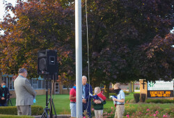 See You at the Pole-09916