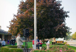 See You at the Pole-09917