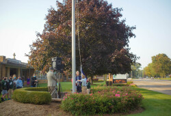See You at the Pole-09918
