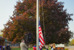 See You at the Pole-09921