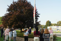 See You at the Pole-09931