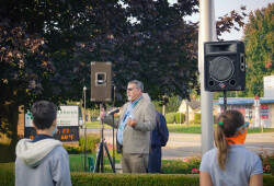 See You at the Pole-09933