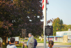 See You at the Pole-09935