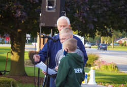 See You at the Pole-09936