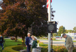 See You at the Pole-09938