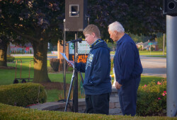 See You at the Pole-09945
