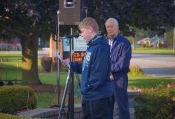 See You at the Pole-09947