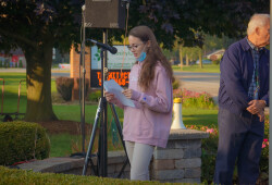 See You at the Pole-09952