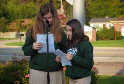 See You at the Pole-09955