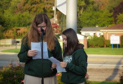See You at the Pole-09957