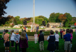 See You at the Pole-09963