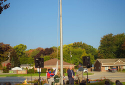 See You at the Pole-09967