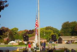 See You at the Pole-09968
