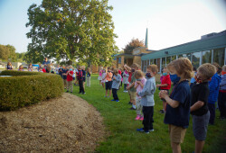 See You at the Pole-09970