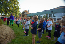 See You at the Pole-09971