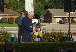 See You at the Pole-09974