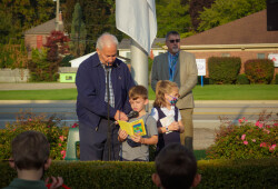 See You at the Pole-09978