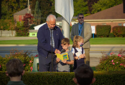 See You at the Pole-09979