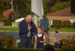 See You at the Pole-09981