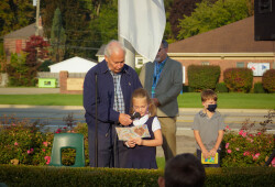 See You at the Pole-09984