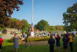 See You at the Pole-09987