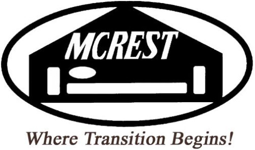 Volunteer with MCREST